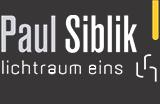 Paul Siblik – Elektrotechnik, Netzwerktechnik Wien Logo